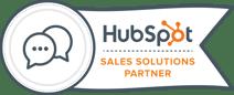 244-2448574_hubspot-sales-partner