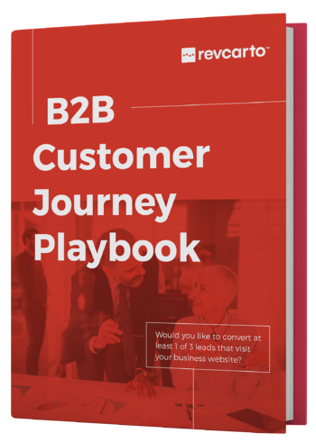 B2B Customer Journey Playbook-1