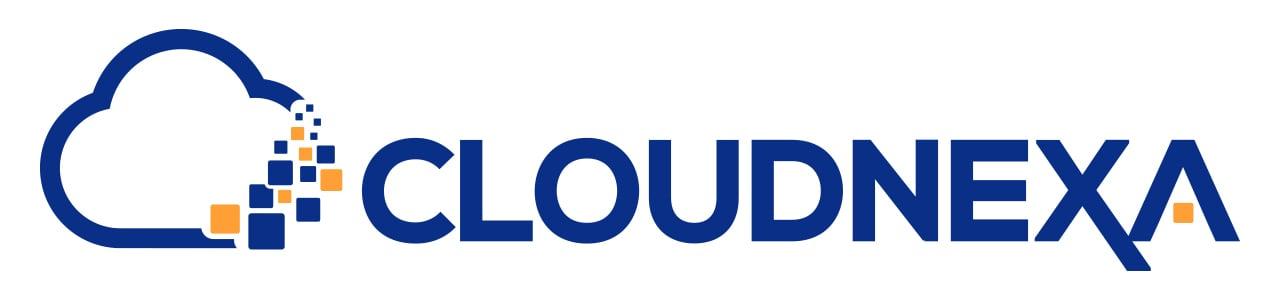 Cloudnexa-Logo
