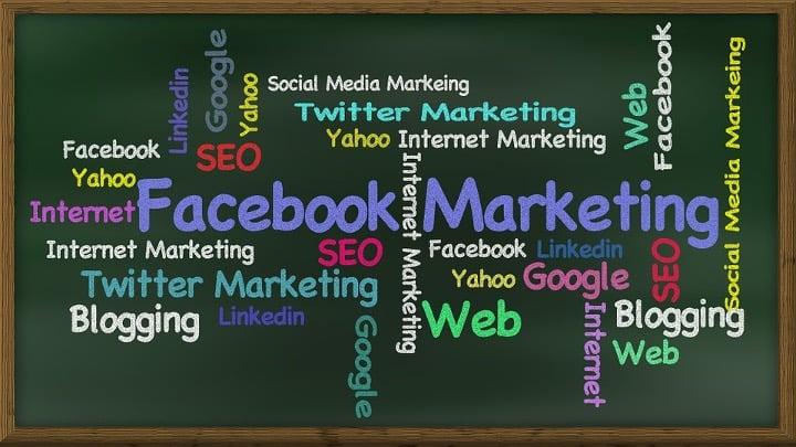 Facebook Ads Graphic