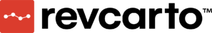 Revcarto Icon Logo Dark-Mar-09-2021-09-34-51-85-PM