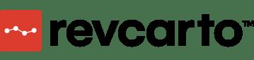 Revcarto Icon Logo Dark