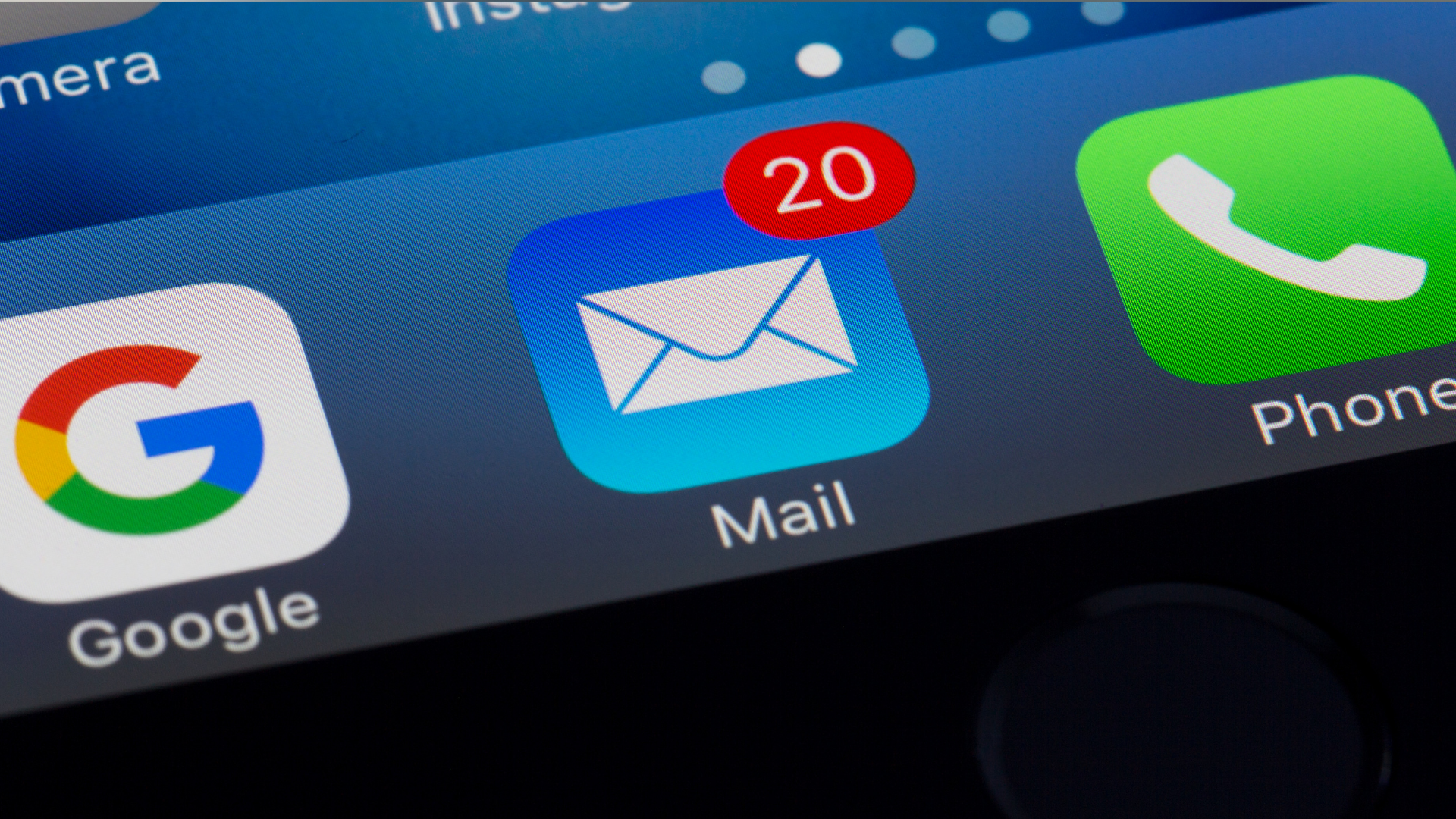 6 Best Affordable Email Marketing Services for Small Businesses