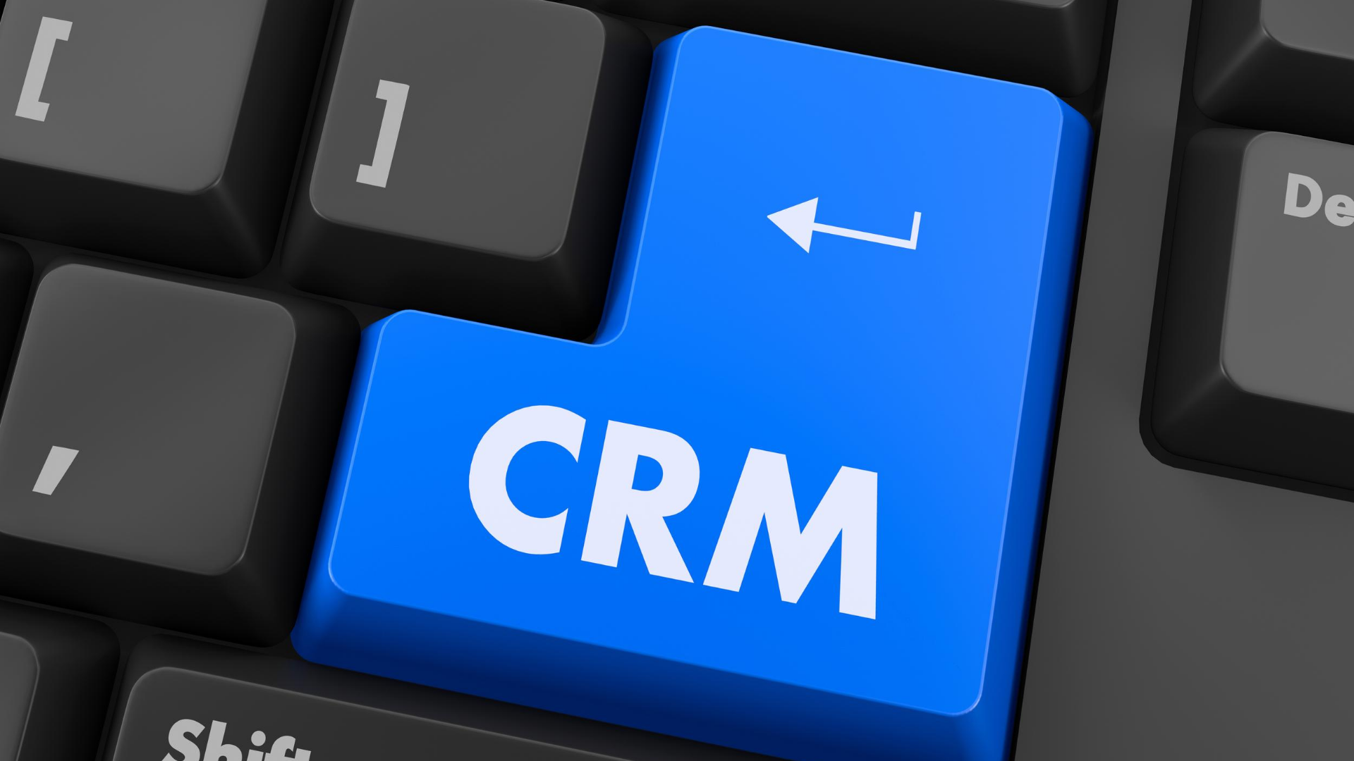 Why Customer Relationship Management is Important For Your Business