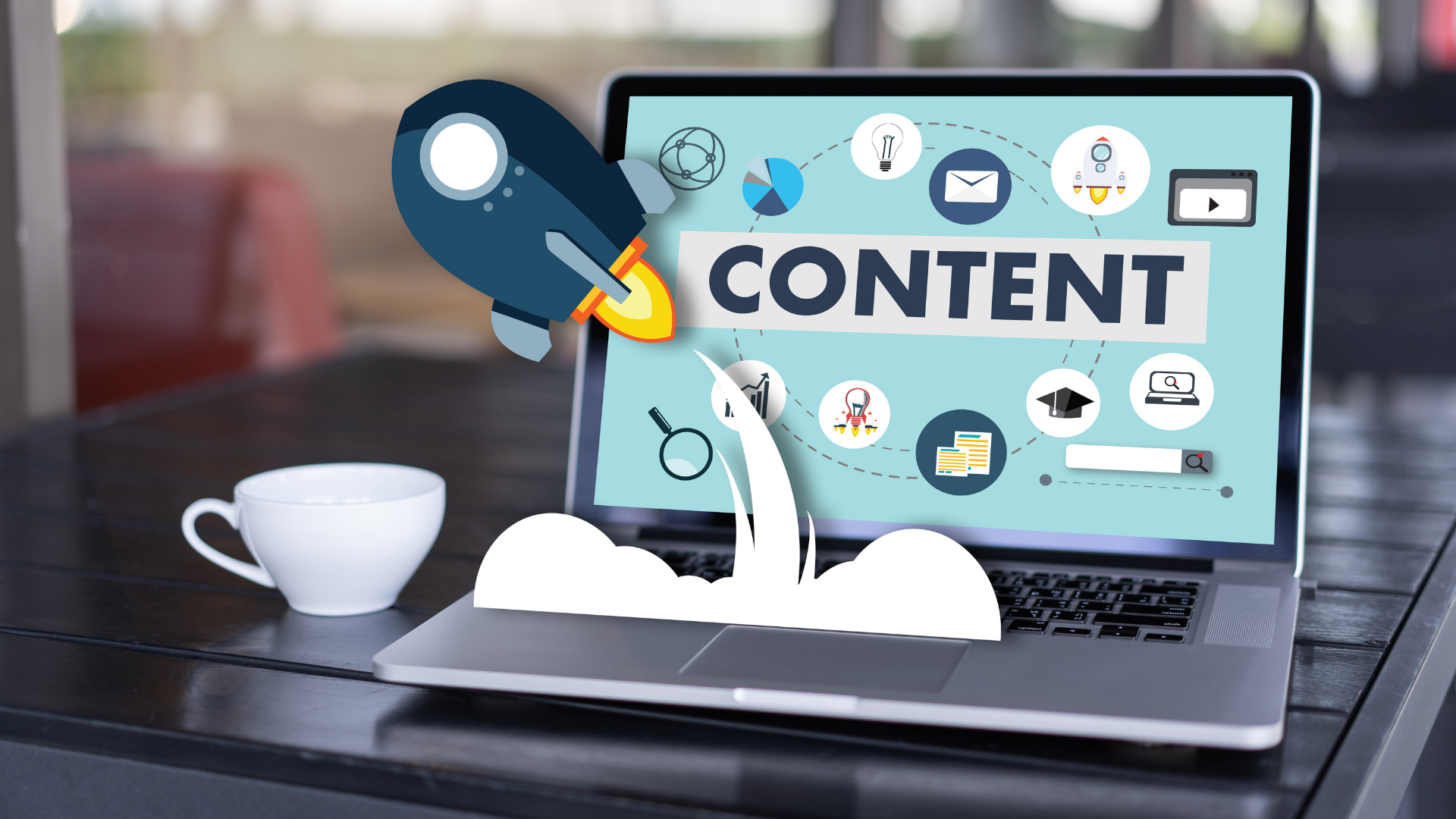 How to Do Effective Content Marketing in 2020