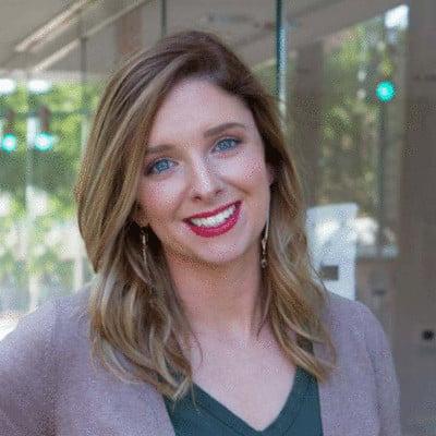 Megan Barrow Headshot