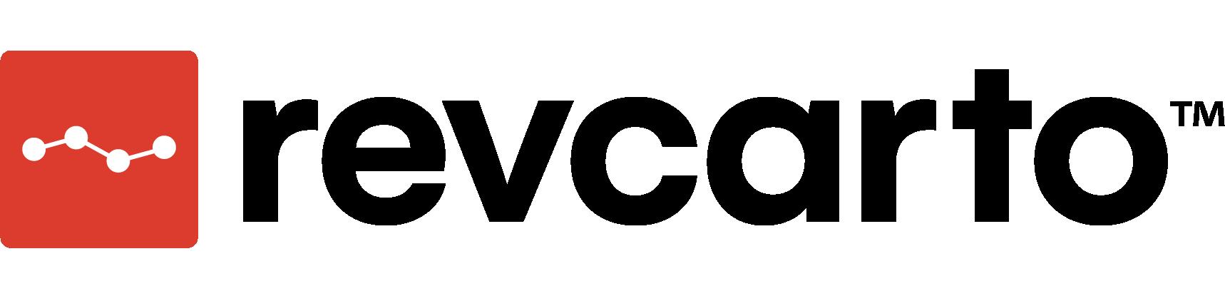 Revcarto Icon Logo Dark-4
